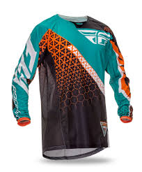 motocross pants and jersey combo fly racing motocross u0026 enduro mx combo fly racing kinetic