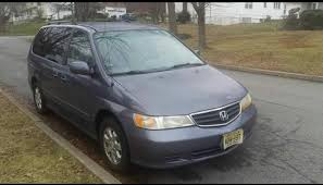 used honda odyssey vans for sale 2003 honda odyssey for sale used honda odyssey cars in
