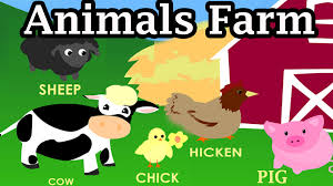Resume Sample Kindergarten Teacher by Kindergarten Animal Activity With Cover With Kindergarten Animal