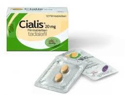 cialis obat kuat cialis 20 mg obatjantan com 081393039199