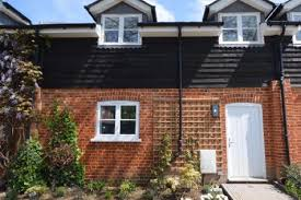 2 Bedroom Cottage To Rent 2 Bedroom Houses To Rent In Sevenoaks Kent Rightmove