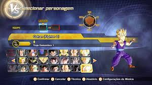 mod for online game dragon ball fighter z graphics mod xenoverse mods