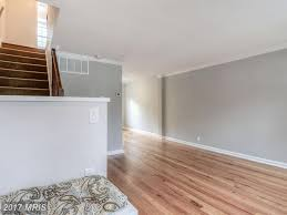 Laminate Flooring Wakefield 3355 Wakefield Street B Arlington Virginia