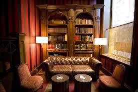 bookshelf cigar lounge cigarmalaysia top places to smoke cigars