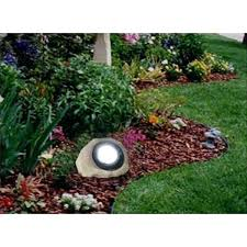 hampton bay solar garden lights u2013 exhort me