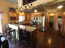barn home interiors interior metal home related images of benefits of the metal