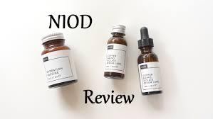 Serum Lbc niod copper amino isolate serum 1 hydration vaccine