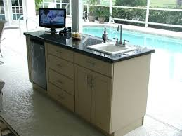 sink covers for more counter space sink covers for more counter space sink ideas