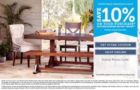 Cost Plus Outdoor Furniture Cost Plus World Market 10 Off And Free Shipping Welcome To