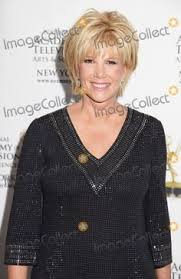 how to style hair like joan lunden joan lunden hairstyles and headshots pinterest haircuts