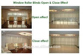 Window Blind Motor - somfy motor roller blind motor electric control window roller
