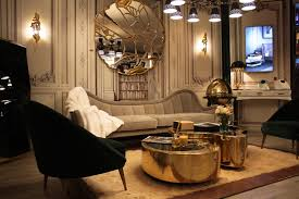 upcoming home design trends isaloni 2015 design trends mixed metals completehome