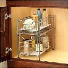 bed bath beyond bathroom cabinet bed bath beyond bathroom storage laposada info