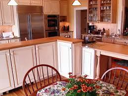 10 simple steps to kitchen safety hgtv
