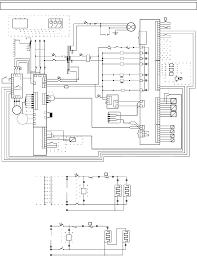 refrigerator compressor wiring diagram u0026 s u0026le wiring diagrams