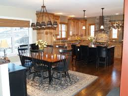 Maple Kitchen Cabinet Best 25 Maple Cabinets Ideas On Pinterest Maple Kitchen