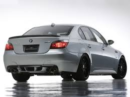 bmw m5 2004 2004 bmw m5 best image gallery 19 19 and
