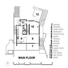 home design floor plans 226 best fabulous floor plans images on floor plans