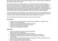 Resume First Job Template First Job Resume Sample Resume Sample
