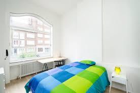 chambre charleroi chambres à louer à charleroi belgique housinganywhere