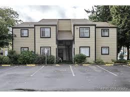Portland Oregon Zip Code Map by Se Portland Oregon Real Estate U0026 Home Listings For Sale