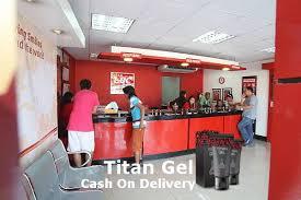 titan gel philippines 0926 4129 745 titan gel philippines cash