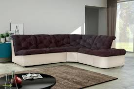 cdiscount canapé d angle cuir résultat supérieur canapé convertible prix usine superbe articles