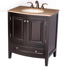 32 Vanity Top 32 U201d Perfecta Pa 174 Bathroom Vanity Single Sink Cabinet