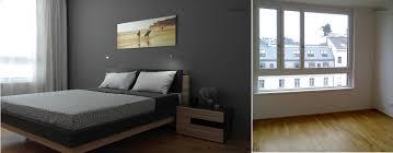 wohnideen laminat farbe haus renovierung mit modernem innenarchitektur geräumiges