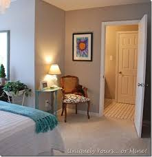 Blue And Gray Bedroom 103 Best Paint Images On Pinterest Wall Colors Paint Colors And