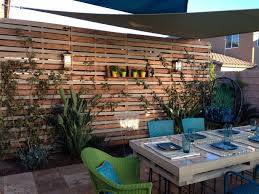 pallet wall cladding pallet ideas recycled upcycled pallets
