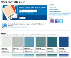 pms color printing tips for finding u0026 working with pantone colors