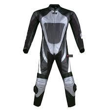 leather motorcycle racing jacket motorcycle suits u2013 jackets4bikes