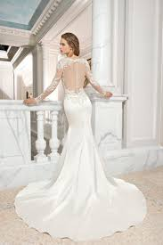 demetrios wedding dresses best demetrios wedding gowns contemporary wedding dresses for