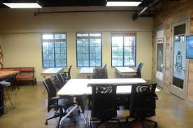 hub 925 brings shared workspace trend to dr phillips windermere