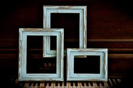 wood frame wall decor fashionable x frames x frames home along with furnitures reference