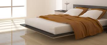 Bed Frame For Memory Foam Mattress Omni Memory Foam Mattresses In Tempe Mattress Direct