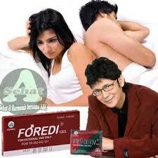 suami ejakulasi dini mungkinkah jadi penyebab istri sulit hamil