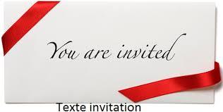 week end anniversaire de mariage texte invitation mariage week end votre heureux photo de