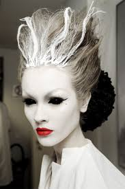 125 best freaky makeup images on pinterest make up makeup and