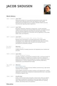 Drafting Resume Examples by Law Resume Samples Visualcv Resume Samples Database