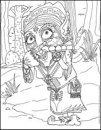 free coloring pages u2013 page 121 u2013 free coloring pages for kids and