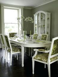 Painted Dining Room Furniture Ideas Painted Dining Room Sets Oak Dining Room Set Makeover Chalk Paint