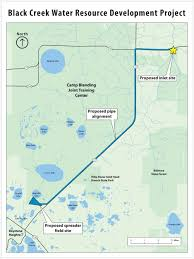 Keystone Colorado Map by Black Creek Project Gets Green Light Clay Today