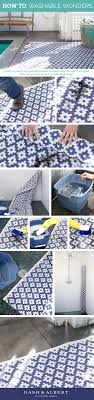 How To Clean An Outdoor Rug How To Clean An Outdoor Rug In A Small Space Selke