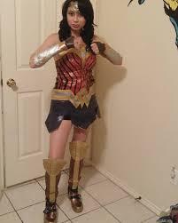 woman costumes diy woman costumes popsugar smart living