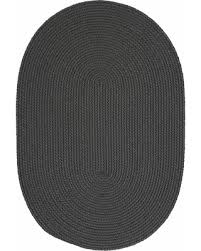7x9 Area Rugs Get The Deal Colonial Mills Boca Raton Gray 7x9 Area Rug