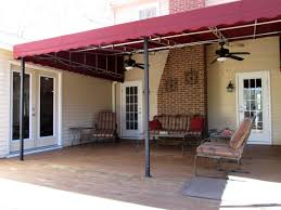 Patio Awnings Residential Awnings Greenville Sc Greenville Awning Co