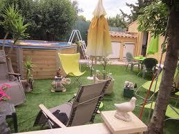 marseille chambre d hote maison d hôte sous le soleil de provence à marseille