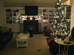 Christmas Decorating Ideas For Small Living Rooms How To Decorate Multiple Christmas Trees Holiday Decorating And My